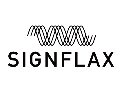 signflax;
